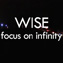 WISE: Focus On Infinity