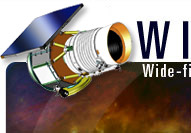 WISE: Wide-Field Infrared Survey Explorer
